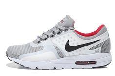 purchase cheap 22232 856ee ... 36-47  1900  ถุงเท้าฟุตบอล  ถุงเท้า nike sneakersocks ถุงเท้าaj ถุงเท้าผู้ชายเท่ๆ   ถุงเท้าเก๋ yeezy2 max90 Air Max 1 ...