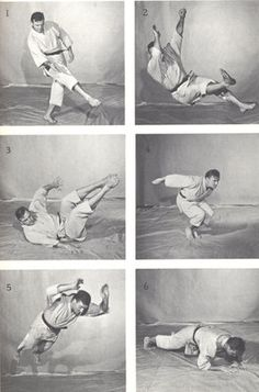 The Content For You If You Value martial arts techniques Best Martial Arts, Martial Arts Styles, Martial Arts Techniques, Aikido Techniques, Hapkido, Taekwondo, Material Arts, Karate, Japanese Jiu Jitsu