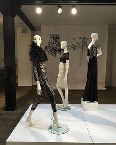 Instagram media by tonja_dimov - #new #shopwindow#mannequins…