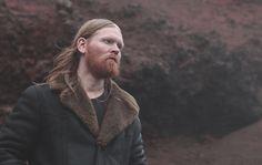 MusikBlog präsentiert Júníus Meyvant - https://www.musikblog.de/2016/10/musikblog-praesentiert-junius-meyvant-3/ #JúníusMeyvant