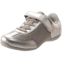 Pampili Bliz 226.11 Sneaker