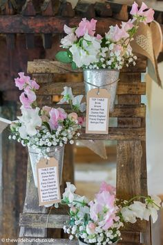 Wedding Designs, Wedding Styles, Rustic Wedding, Our Wedding, Rehearsal Dinner Decorations, Stone Barns, Pink Table, Table Plans, How To Antique Wood