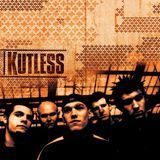 Kutless [CD], 08815743