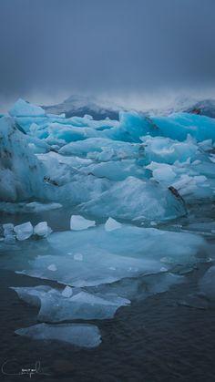 "canipel: "" Icebergen https://www.facebook.com/ShotByCanipel """