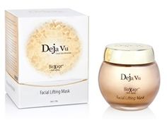 Night cream.  Déjà vu's Dead Sea minerals night cream. Contains all of the nurturing ingredients to revitalize delicate facial skin, during the night while you sleep.     List Price: $489.00  Our Price: $391.20
