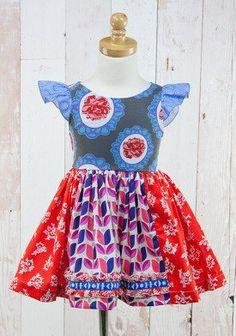2a430d57937c 24 Best MJC dream closet images   Matilda jane, Jane clothing, Dream ...