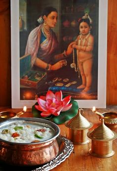 Celebrations Decor - An Indian Decor blog: Eye Candy for Diwali!