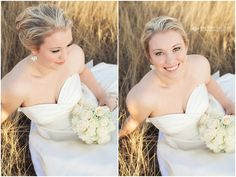 Heather: Bridals » Brittney Melton Photography | Houston Wedding Photography
