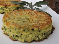 Grated zucchini patties * Low IG * Healthy * Hygge * Comfort Food * Fiberpasta flour * or not! - In the list of delicacies - Grated zucchini patties * Low IG * Healthy * Hygge * Comfort Food * Fiberpasta flour * or not! Healthy Breakfast Recipes, Easy Healthy Recipes, Healthy Cooking, Healthy Dinner Recipes, Crockpot Recipes, Vegetarian Recipes, Easy Meals, Healthy Food, Beignets