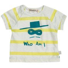 T-Shirt Bandit