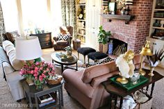 Spring+Open+House+Tour-Jennifer+from+Dimples+and+Tangles+|+11+Magnolia+Lane
