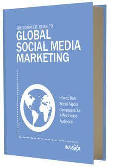 Learn how to optimize your social media strategy when targeting an audience in foreign countries. Get 62 social media tips from around the world. Marketing Viral, Marketing Online, Inbound Marketing, Internet Marketing, Social Media Trends, Social Media Site, C & A, Social Media Digital Marketing, Twitter Tips