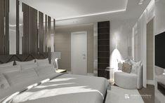 Elegáns, modern otthon, luxus kőburkolatokkal és lámpákkal. Tervező: Erdélyi Krisztina - belsőépítészet és lakberendezés Elegant, Luxury