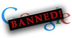 Why Your Blogger site is blacklisted