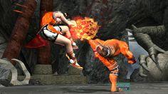 Download .torrent - TEKKEN 5 - PS2 - http://www.torrentsbees.com/fi/ps2/tekken-5-ps2_2.html