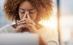 Emotional Regulation as an HSP: 10 Experts Offer Advice