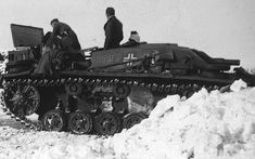 View album on Yandex. Battle Of Moscow, European Map, War Thunder, Ww2 Photos, Military Pictures, Ww2 Tanks, Total War, Germany, Winter