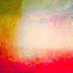 Bury St Edmunds, Self Discovery, Painting Art, Online Art, Creative Art, Art Art, Art Photography, Mandala, Meditation