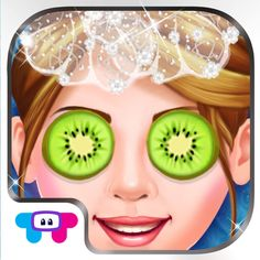 Download IPA / APK of Wedding Salon  Spa Makeover Dress Up Makeup & Photo Fun for Free - http://ipapkfree.download/6669/