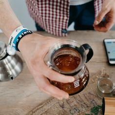 #coffeelovers #aeropress Aeropress Coffee, Yerba Mate, Coffee Maker, Rings For Men, Coffee Maker Machine, Coffee Percolator, Men Rings, Coffee Making Machine, Coffeemaker