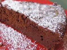 Gâteau au chocolat : la recette super express au micro-ondes