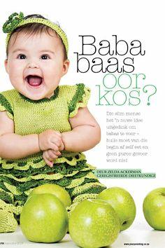 Kids Nutrition, Baby Feeding, Healthy Kids, Kos, Parenting, Reading, Children, Zelda, Articles
