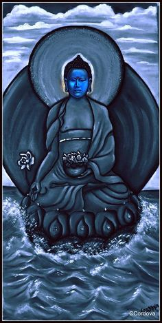 """""""They blame those who remain silent, they blame those speak much, they blame those who speak in moderation. There is none in the world who is not blamed."""" ~The Buddha (From the Dhammapada) ..*"""
