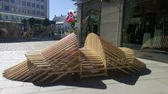 bergen wood festival - Google Search