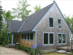 Cottage vacation rental in Brooklin from VRBO.com! #vacation #rental #travel #vrbo