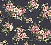 http://www.theinspirationgallery.com/wallpaper/floral/wp_floral_029.htm