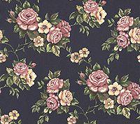 Fundo Floral 26