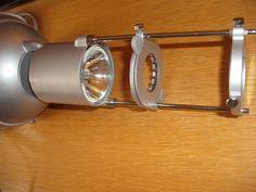 IKEA ISBRYTARE SPOT LAMP