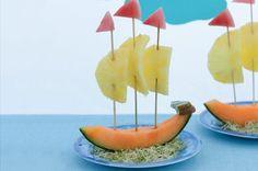 Fruity first fleet main image