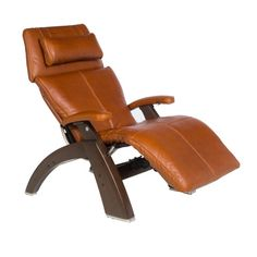 Furniture shopping just got a little bit more exciting. That's because Recliners.la now offers a diverse selection of Zero Gravity chairs from respected furnit