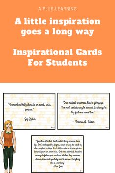 Inspirational Cards For Students School Resources, Classroom Resources, Classroom Organization, Classroom Management, School Stuff, Back To School, Color Activities, Homework, Note Cards