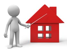 First Time Buyer's guide. 11 of the most frequently asked questions answered!