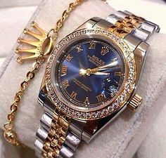 Men s Rolex Luxury Watch PharaohsLegacy and Rolex s Crown Symbol, . Men s Rolex Luxury Watch PharaohsLegacy and Rolex s Crown Symbol, Gold Bracelet Diesel Watches For Men, Luxury Watches For Men, Gold Rolex, Men's Rolex, Rolex Datejust, Diamond Rolex, Black Rolex, Rolex Logo, Diamond Bangle