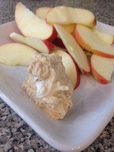 recipe: thm approved peanut butter [30]