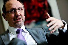 Vande Lanotte: «La situation à Bruxelles est désastreuse»