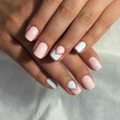 Haz un manicure/pedicure casero, que te ahorrara un dinerito @lostruquitosdellas