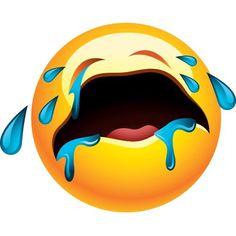 C C - Collection d'Emoticônes, Smileys, Emojis et Cliparts Blue Emoji, Emoji Love, Smiley Emoji, Heart Smiley, Funny Emoticons, Funny Emoji, Smileys, Goodfellas Quotes, Emoji Characters