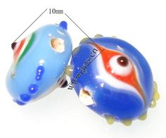 http://www.gets.cn/product/Lampwork-Glass-Beads--Evil-Eye-Beads--Flat-oval--10x12mm_p66578.html