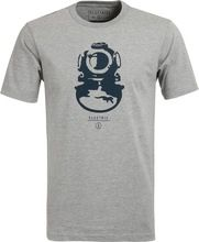 TS1103 Tee Shirt, Cotton Tee Shirt, CustomTee Shirt  best seller follow this link http://shopingayo.space