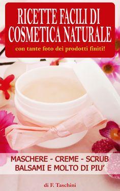 Beauty Case, Doterra, Health And Beauty, Beauty Makeup, Fashion Beauty, Beauty Hacks, Make Up, Wellness, Skin Care