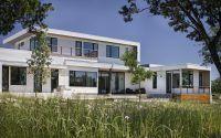 006-peak-lookout-residence-clark-richardson-architects
