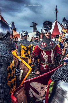 Larp, Knight Armor, Armor Concept, Medieval Knight, Chivalry, Monster Art, 14th Century, Roman Empire, Military History