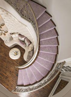 DallasDesignGroup | Portfolio | project | French Infused Estate