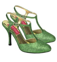 Image result for Shoe