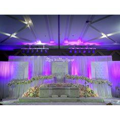 Zara wedding concept kota kinabalu pelamin zwc kota kinabalu zara wedding concept servis pelamin kota kinabalu 0168816763 junglespirit Images