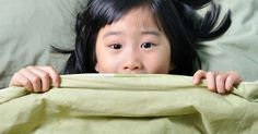 Easy DIY: How To Make A Weighted Sensory Blanket